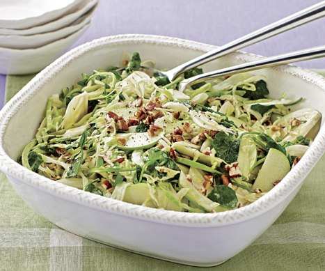 cabbage-apple-fennel-slaw-via-fine-cooking