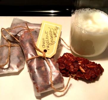 chocolate-hazelnut-granola-bars-with-milk-via-the-sugarapple