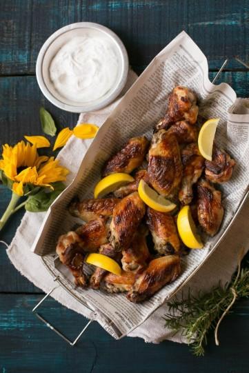 crispy-lemon-chicken-wings-via-dinner-at-the-zoo