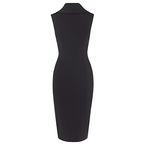 high-neckline-pencil-black-dress-via-karen-millen