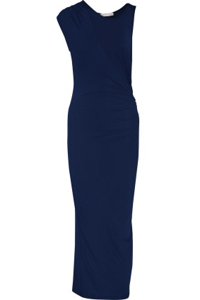 midnight-blue-miika-dress-via-kain