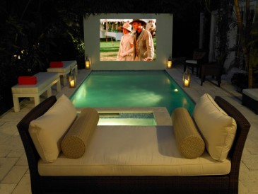 outdoor-home-theater-with-pool-photo-on-houzz-by-campion-platt-interiors