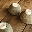 river-stone-tealight-holder-via-arhaus