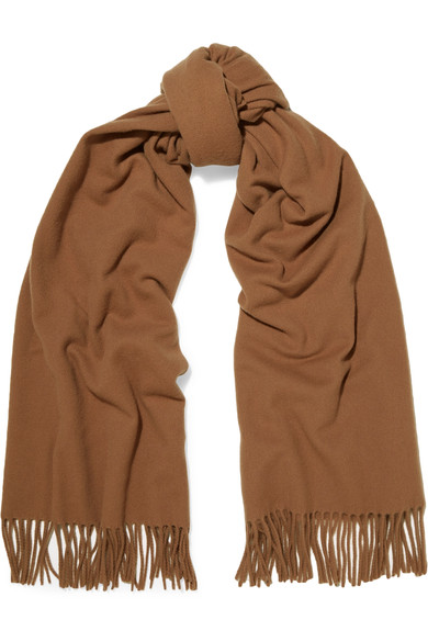 acne-studios-canada-fringed-wool-scarf-via-net-a-porter