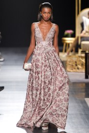 badgley-mischka_fall-2017-rtw_look-30