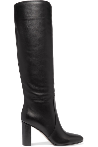 gianvito-rossi-leather-knee-boots-in-black-via-net-a-porter