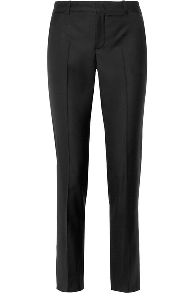 joseph-kong-super-100-wool-twill-slim-leg-pants-via-net-a-porter
