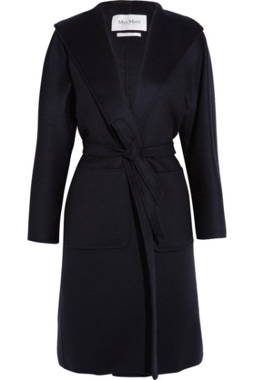 max-mara-cashmere-coat-via-net-a-porter