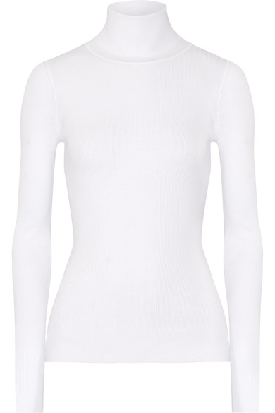 michael-kors-ribbed-white-knit-turtleneck-via-net-a-porter