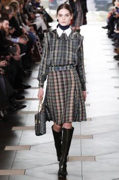 tory-burch_fall-2017-rtw_look-24