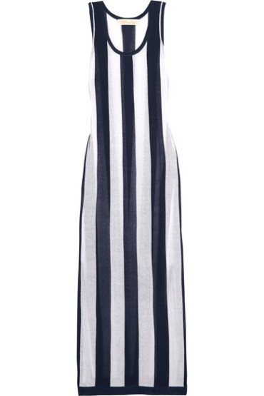 swimsuit cover up - diane von furstenberg via net-a-porter