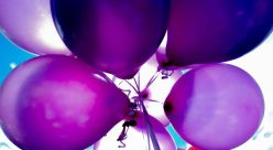 BALLOONS_FREE IMAGES VIA PIXABAY